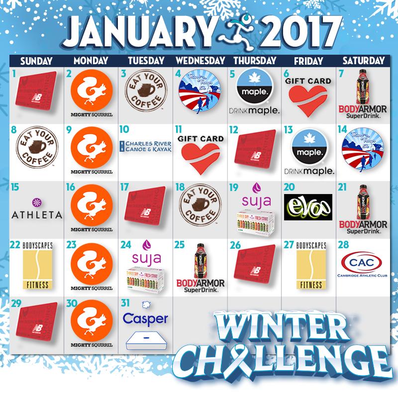 winterchallenge_calendar