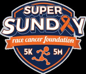 2018-super-sunday-logo