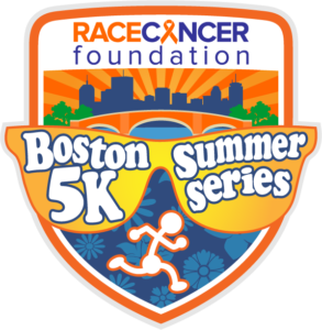 B5K-Summer-Series-logo-FINAL