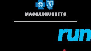 IslandRun_2017_Logo_Vertical
