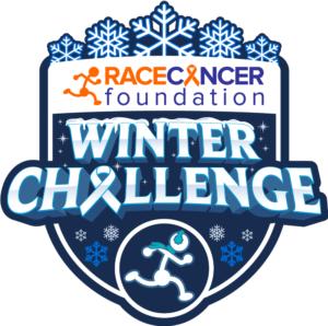 Winter-Challenge-2017-Logo-Final