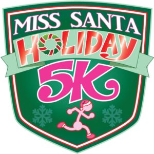miss-santa-badge-logo-2016