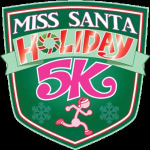 miss-santa-badge-logo-2016