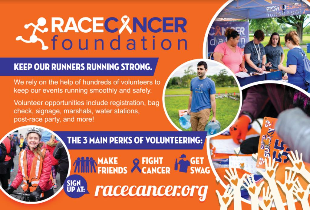 racecancer-volunteer-postcard