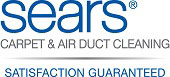 Sears Cleanings Logo