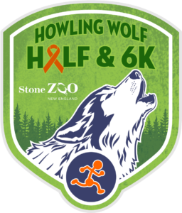 HowlingWolf_Logo_New