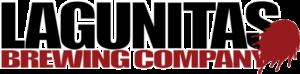lagunitas-logo-homepage