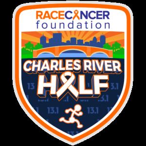 CRH-logo