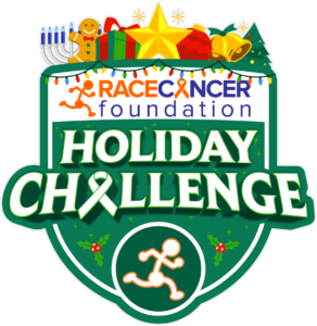 Holiday-Challenge-logo