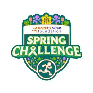 Spring Challenge Logo 01