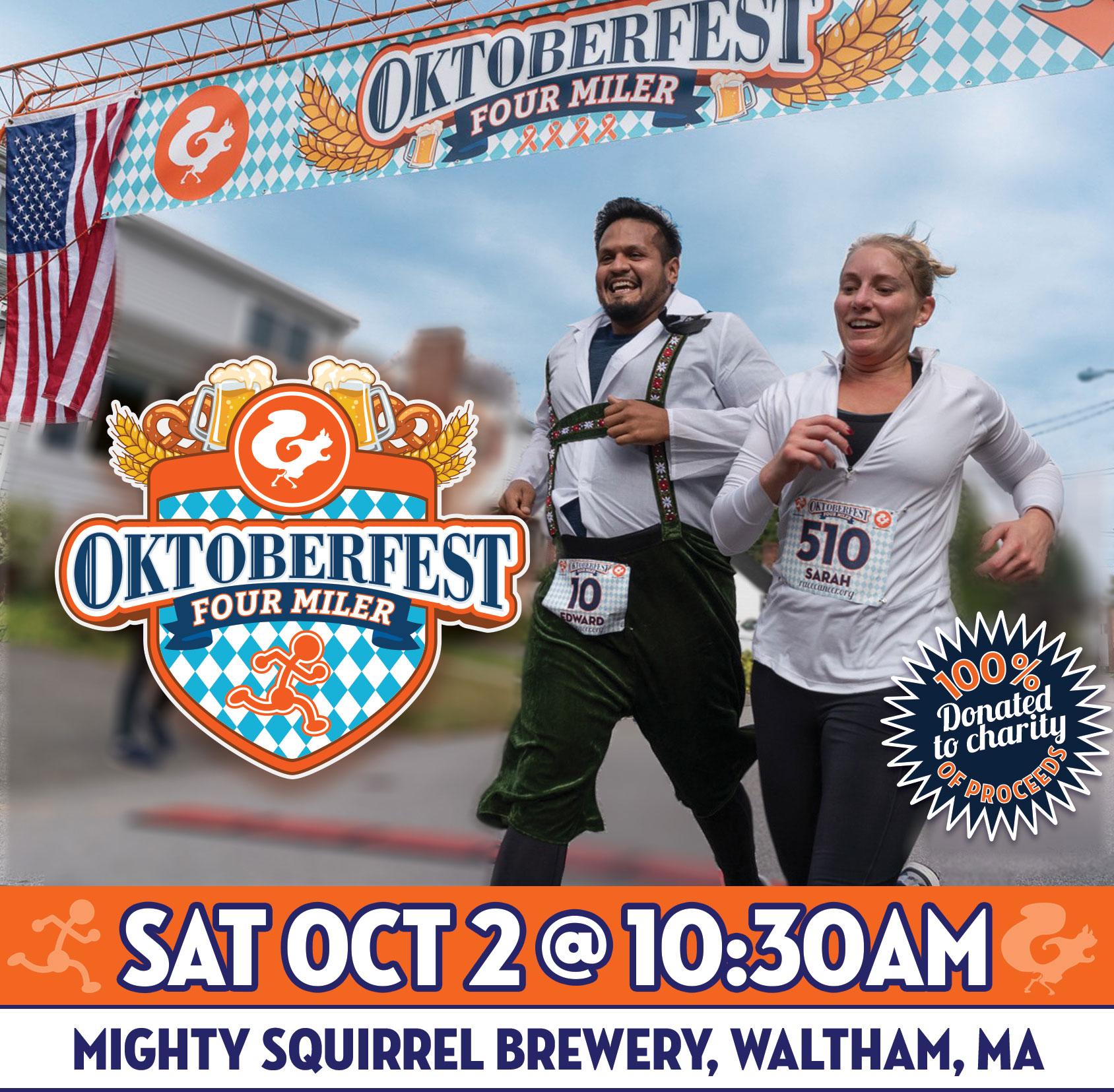 2021-Oktoberfest_INSTA-10-30