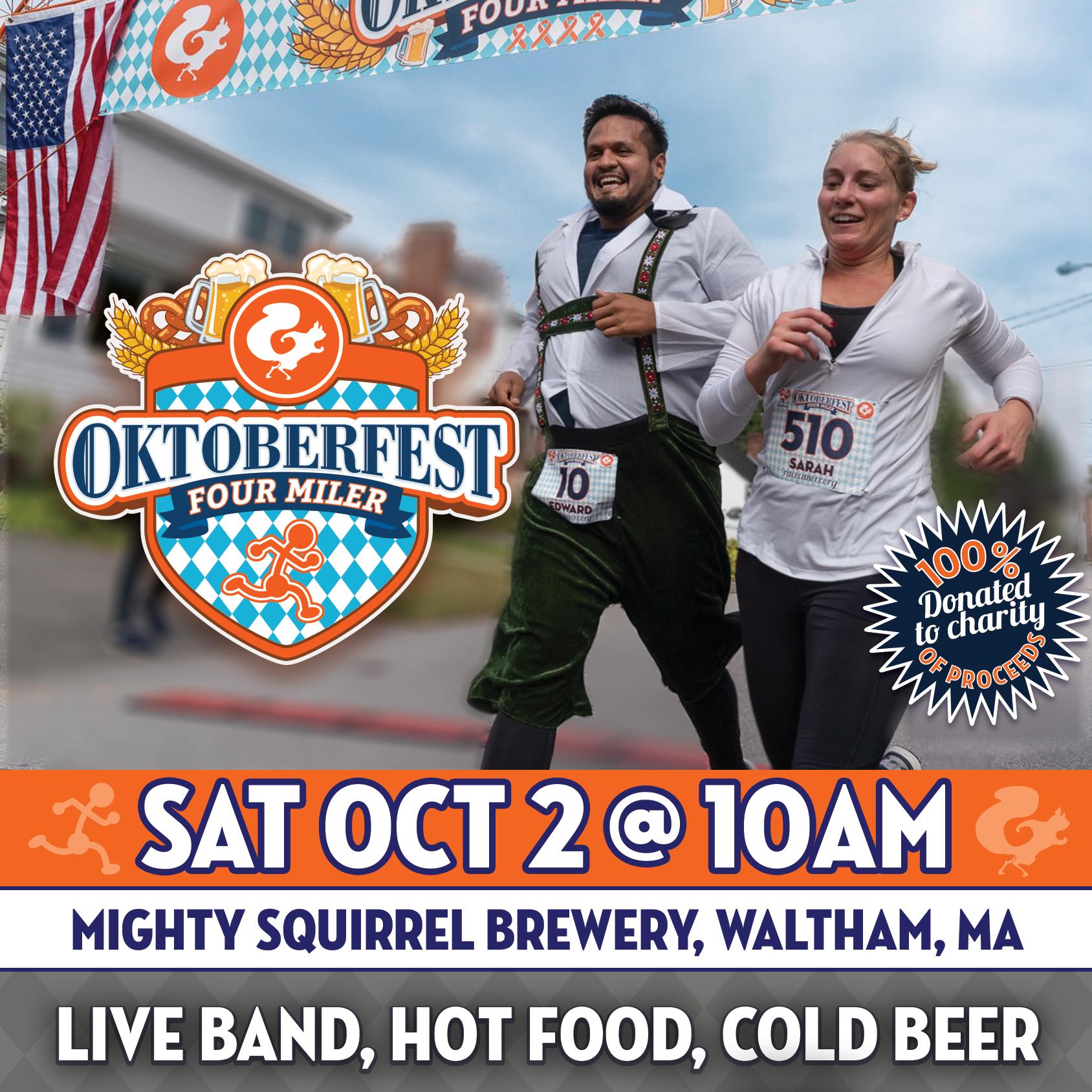 2021-Oktoberfest_square
