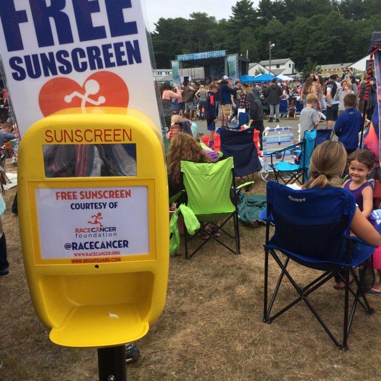 05-sunscreen-squad