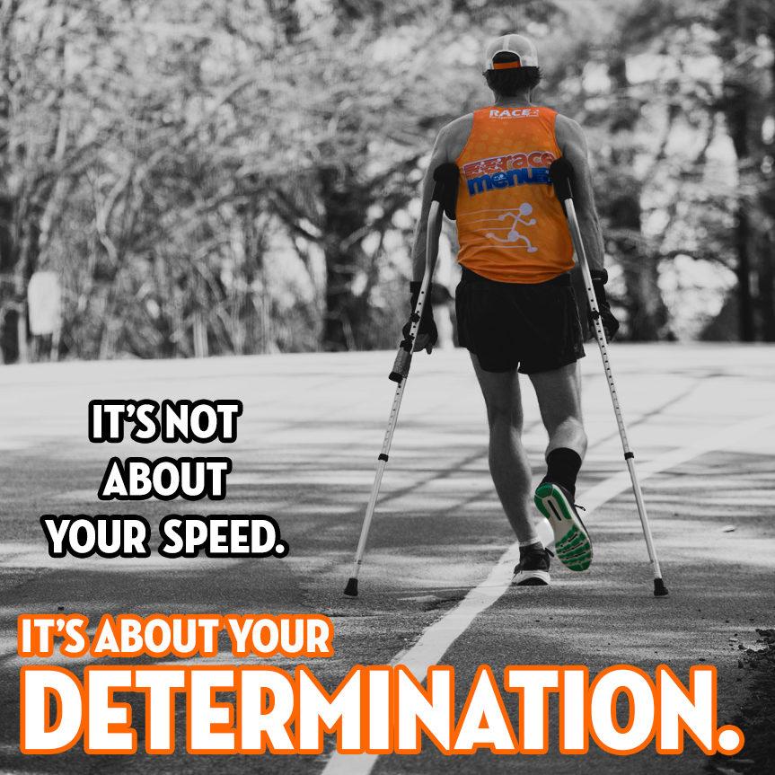 Boston-Marathon-2017-determination-square
